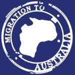 Migration To Aus Logo